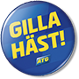 gh-site-badge